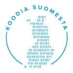 Koodia Suomesta jäsenyritys