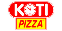 Kotipizza Group