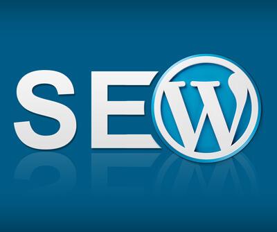 Laadukas WordPress SEO Hakukonekeisarilta