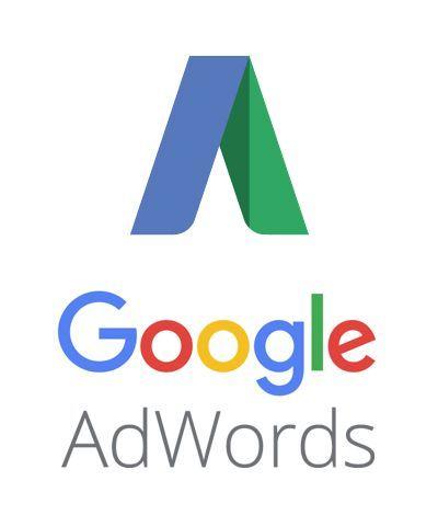 Google AdWords-mainonnan kartoitus