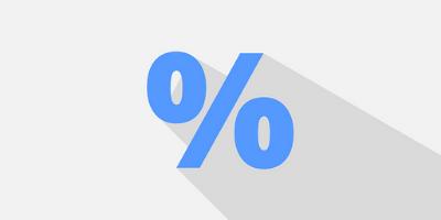 Provisiomalli prosentti myynnistä