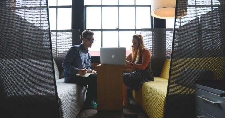 Kotisivut yritykselle vuonna 2019 – Mitä kannattaa ottaa huomioon?